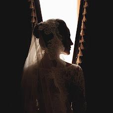 Wedding photographer Isam Khadzh-Ekhya (balkardinec). Photo of 08.06.2017