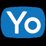YoMob 广告示例程序
