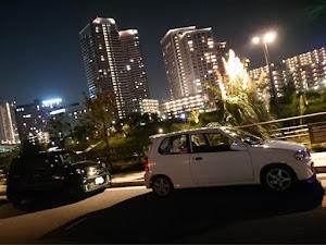 N-ONE JG1 RS・2018年のカスタム事例画像  STK2(king of street関東)さんの2019年08月18日07:15の投稿