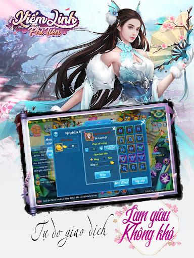 Kiu1ebfm Linh Phi Tiu00ean 1.0.1 7