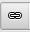 Link icon.jpg