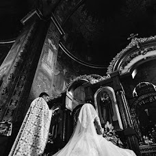 Wedding photographer Ivan Kirik (ivankyryk). Photo of 13.06.2018