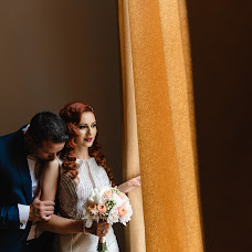 Fotograful de nuntă Andrei Staicu (andreistaicu). Fotografia din 17.05.2018