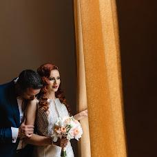 Wedding photographer Andrei Staicu (andreistaicu). Photo of 17.05.2018