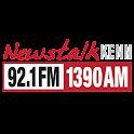 KENN Radio icon