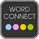 Word Connect PRO (game)