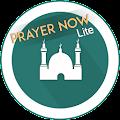 Prayer Now Lite download