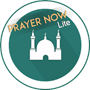 Prayer Now Lite