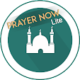 Prayer Now .. file APK for Gaming PC/PS3/PS4 Smart TV
