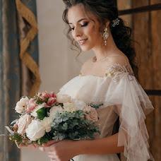 Свадебный фотограф Татьяна Волгина (VolginaTat). Фотография от 01.03.2019