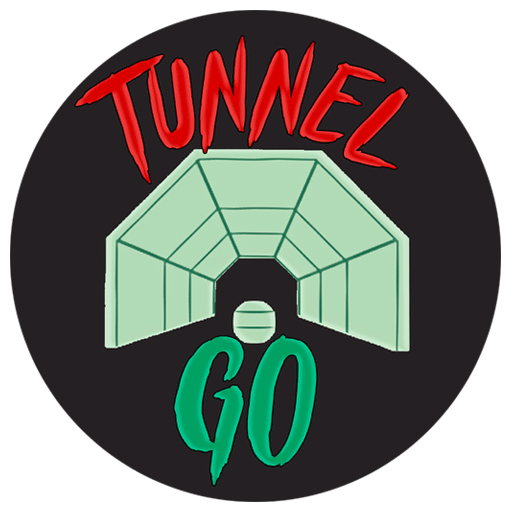 TunnelGo file APK for Gaming PC/PS3/PS4 Smart TV