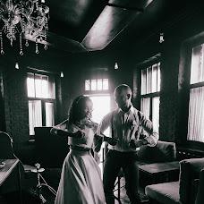 Wedding photographer Artem Kononov (feelthephoto). Photo of 24.11.2017