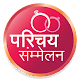 Download Rishtey Dhaage Parichay Demo For PC Windows and Mac