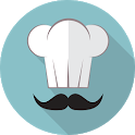 Sweet Recipes - Easy Cooking icon