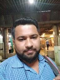 Shamyana Dhaba photo 9