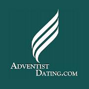 udaipur Dating-Website