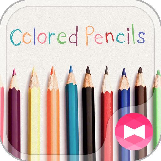 ★免费换装★色彩缤纷 個人化 App LOGO-硬是要APP