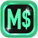Merch Money - USA Loans for bad credit APK