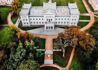 Vestuvių fotografas Laurynas Butkevicius (LaBu). Nuotrauka 18.10.2018