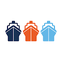 Direct Ferries - Ferry tickets icon