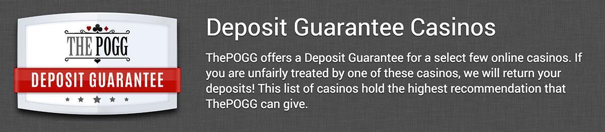 thepogg-deposit-guarantee.jpg