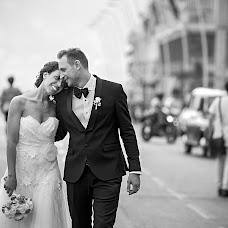 Wedding photographer Genny Gessato (gennygessato). Photo of 27.01.2017