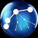 NoteLynX Pro Outliner Mindmap Wiki app thumbnail