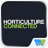 Horticulture Connected Journal