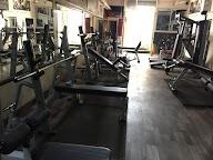 Gr8 Gym photo 3