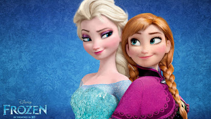 Let It Go Full Song On Dailymotion