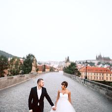 Свадебный фотограф Мария Петнюнас (petnunas). Фотография от 23.08.2015