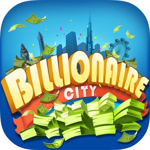 Billionaire City