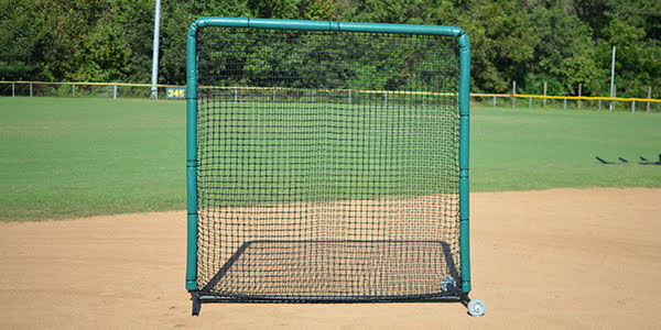 Pro Series Infield Protector