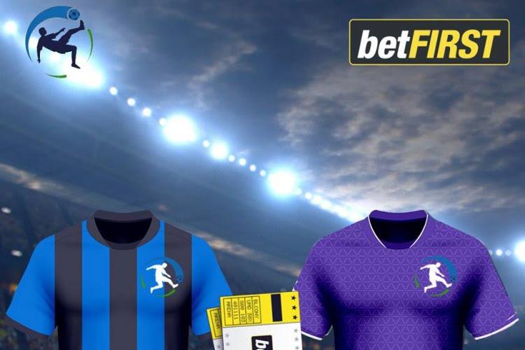 Wie won een VIP-ticket voor Club Brugge - Anderlecht?