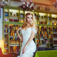 Свадебный фотограф Александра Аксентьева (SaHaRoZa). Фотография от 23.03.2013