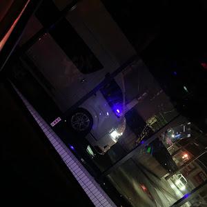 ハイエース スーパーロング  2018のカスタム事例画像 アイズ AMGになりたい!さんの2018年12月05日19:24の投稿