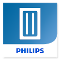 Philips Field Apps icon