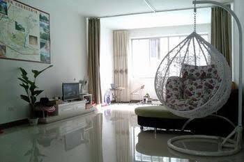Cozy Family Hotel-yangshuo