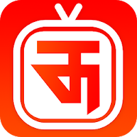 Thop TV : For Live TV and Cricket Score