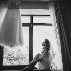 Wedding photographer Regina Kayumova (Kayumova). Photo of 08.07.2018