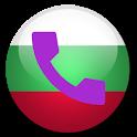 0700 - безплатните номера icon