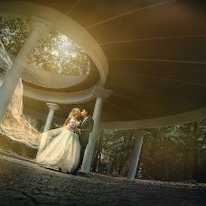 Wedding photographer Evgeniy Plishkin (Jeka). Photo of 14.01.2014