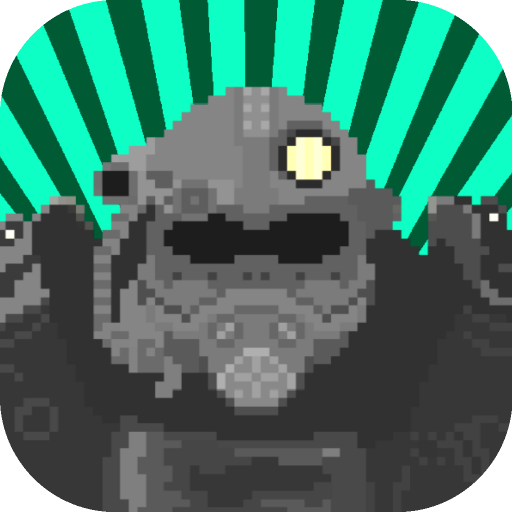 Pocket Fallout for PC