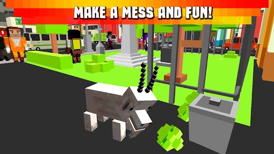 download blockheads free for computer