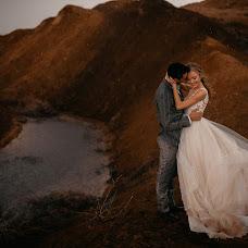 Fotografer pernikahan Aleksandr Dudka (AlexandrDudka). Foto tanggal 15.04.2019