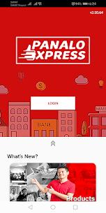 Panalo Express (SD5) 3.13 Download Mod Apk 1