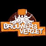 Brouwers Verzet Oud Bruin