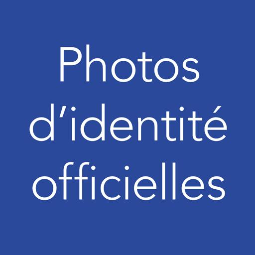 Photos d'identité officielles