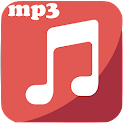Premium Music Player MP3 Play icon