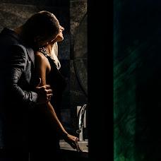 Свадебный фотограф Martynas Ozolas (ozolas). Фотография от 30.10.2018